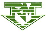 Recubremetal Logo
